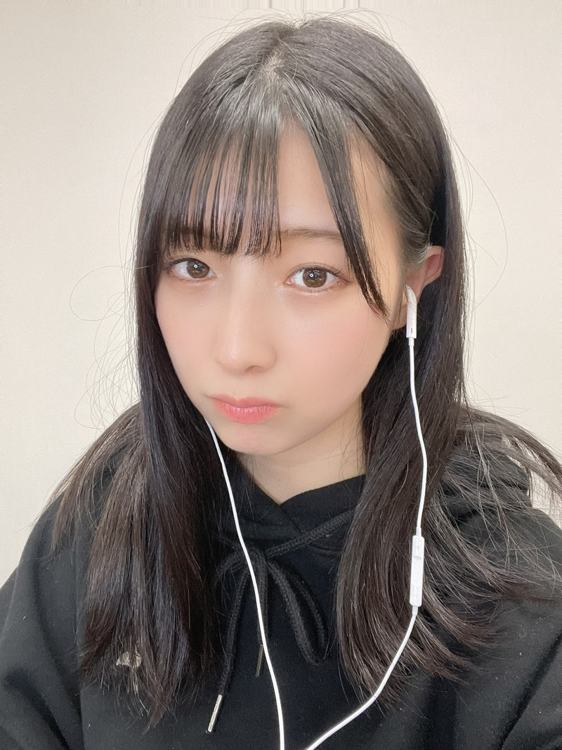 【安部若菜グラビア画像】NMB48アイドルの可愛くてちょっとエッチな写真 59