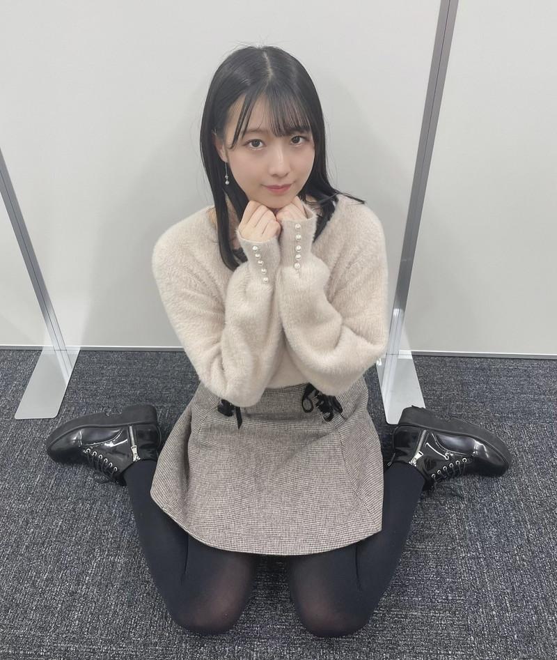 【安部若菜グラビア画像】NMB48アイドルの可愛くてちょっとエッチな写真 60