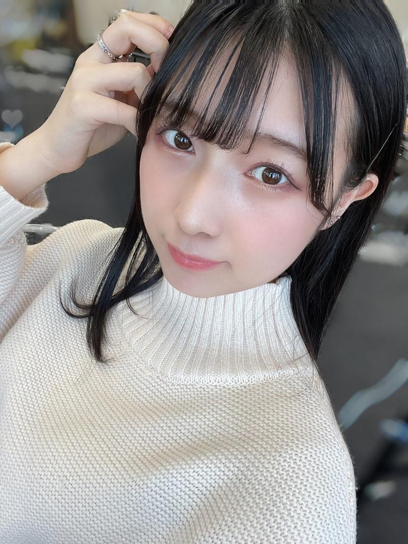 【安部若菜グラビア画像】NMB48アイドルの可愛くてちょっとエッチな写真 62
