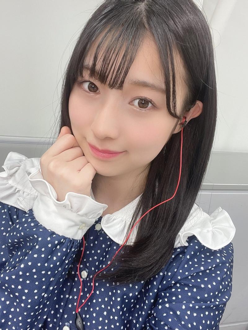 【安部若菜グラビア画像】NMB48アイドルの可愛くてちょっとエッチな写真 64