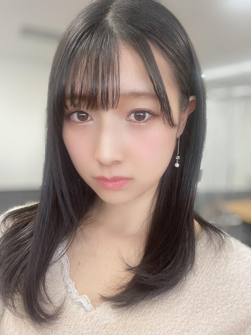 【安部若菜グラビア画像】NMB48アイドルの可愛くてちょっとエッチな写真 69