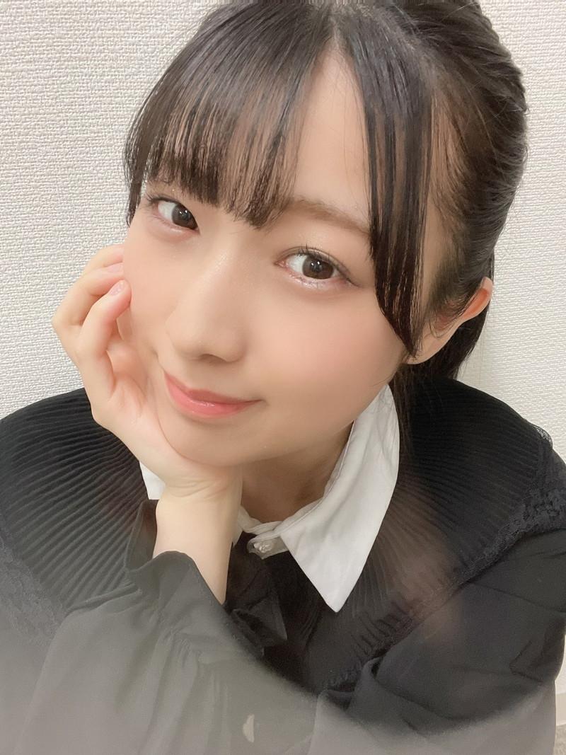 【安部若菜グラビア画像】NMB48アイドルの可愛くてちょっとエッチな写真 70