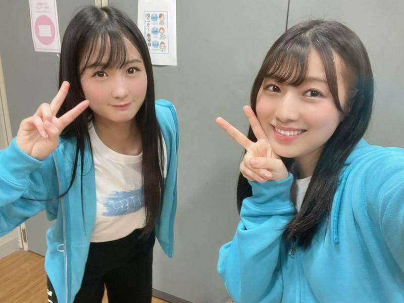 【安部若菜グラビア画像】NMB48アイドルの可愛くてちょっとエッチな写真 72