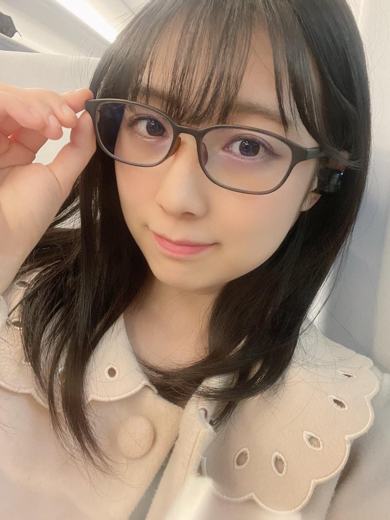 【安部若菜グラビア画像】NMB48アイドルの可愛くてちょっとエッチな写真 73