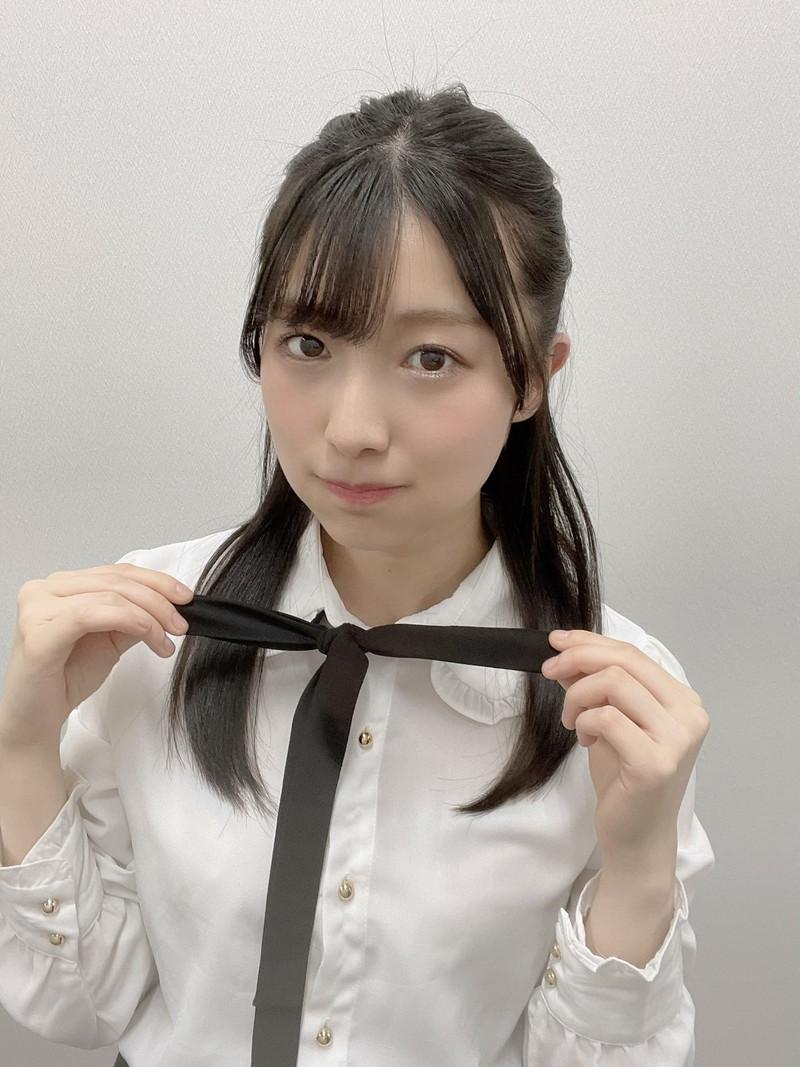 【安部若菜グラビア画像】NMB48アイドルの可愛くてちょっとエッチな写真 74