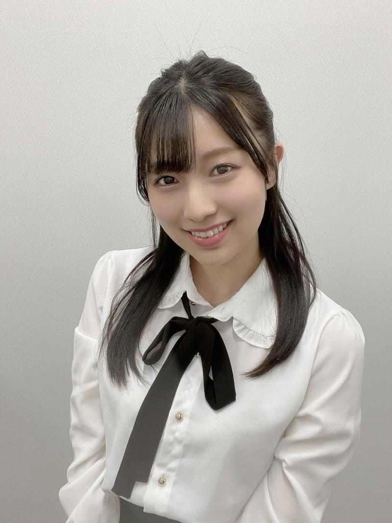 【安部若菜グラビア画像】NMB48アイドルの可愛くてちょっとエッチな写真 75