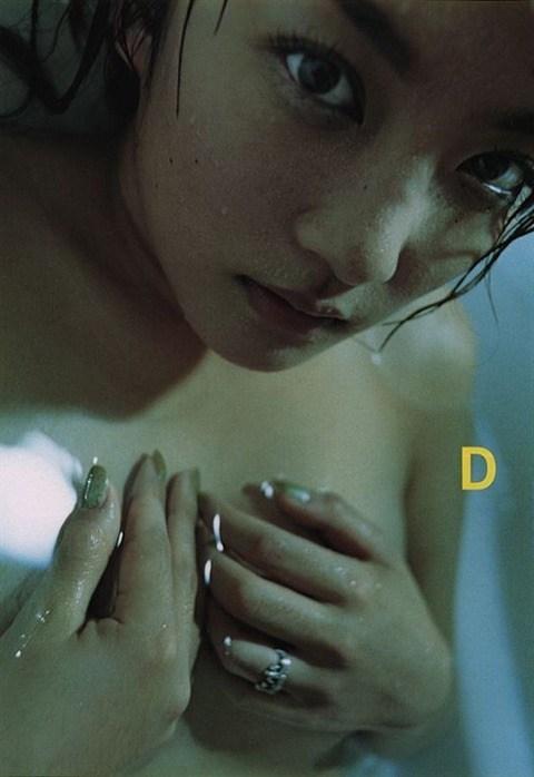 【山田まりあお宝画像】クレヨンしんちゃんが好きなアイドルだったわwwww 14