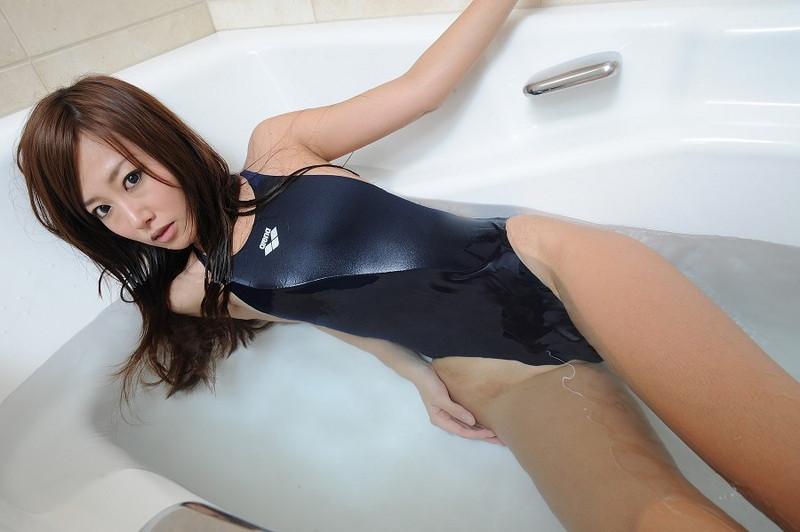 【山中絢子お宝画像】恵比寿マスカッツ第一世代メンバーの懐かしいグラビア 29