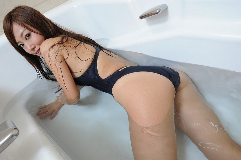 【山中絢子お宝画像】恵比寿マスカッツ第一世代メンバーの懐かしいグラビア 30