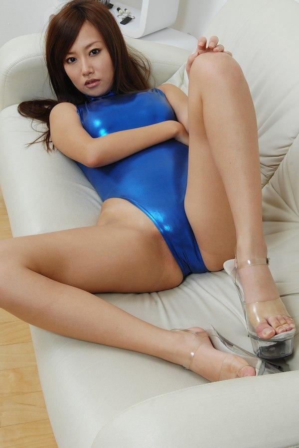 【山中絢子お宝画像】恵比寿マスカッツ第一世代メンバーの懐かしいグラビア 34