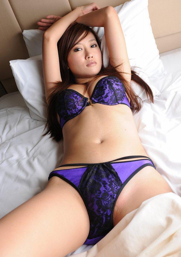 【山中絢子お宝画像】恵比寿マスカッツ第一世代メンバーの懐かしいグラビア 50