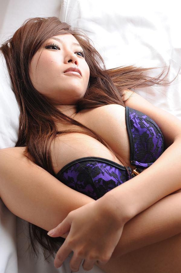 【山中絢子お宝画像】恵比寿マスカッツ第一世代メンバーの懐かしいグラビア 52