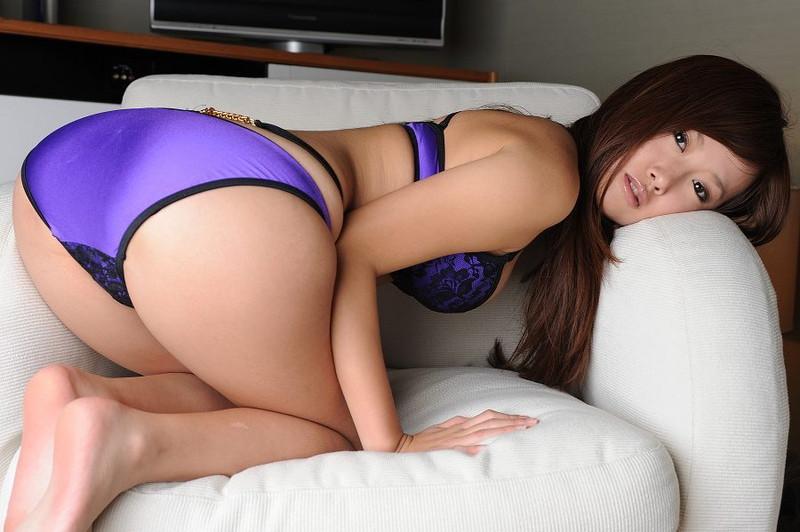 【山中絢子お宝画像】恵比寿マスカッツ第一世代メンバーの懐かしいグラビア 54