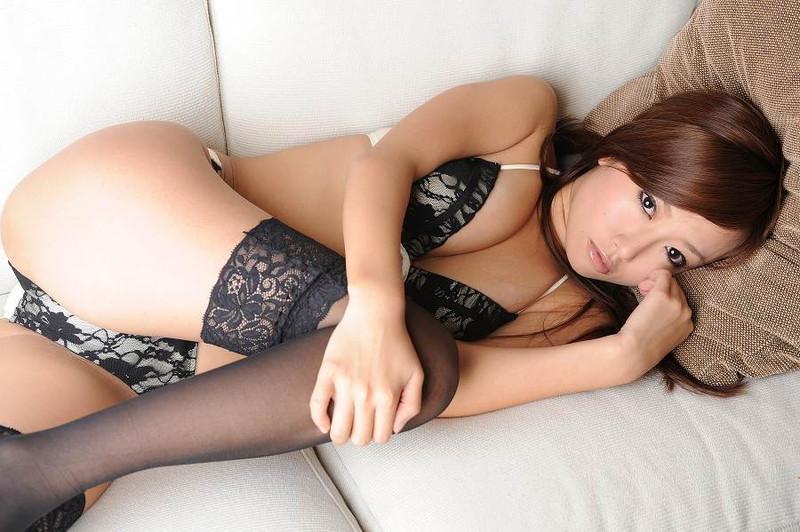 【山中絢子お宝画像】恵比寿マスカッツ第一世代メンバーの懐かしいグラビア 60