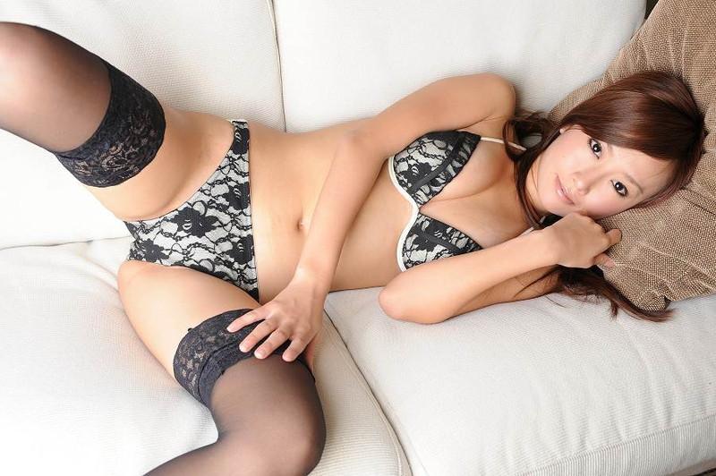 【山中絢子お宝画像】恵比寿マスカッツ第一世代メンバーの懐かしいグラビア 62