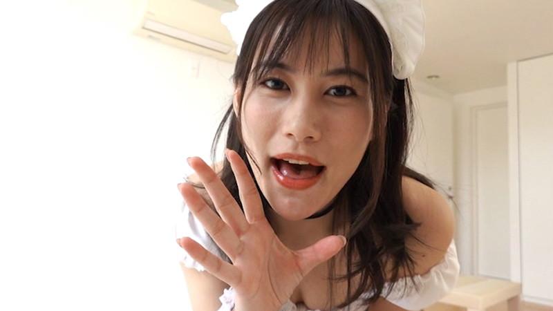 【江藤彩也香キャプ画像】スレンダーボディにプリケツがエロい元アイドル 30