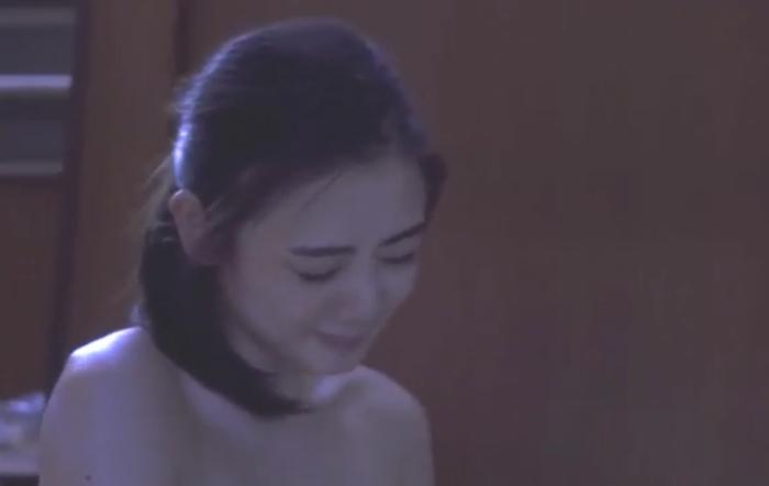 【片山萌美濡れ場画像】女優でタレントでグラドルもやってるGカップお姉さん 76
