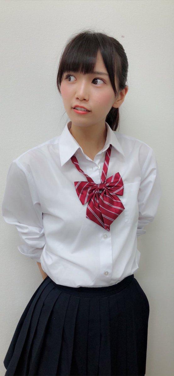 【森のんのエロ画像】スレンダーな高身長8頭身エロボディ美少女! 46