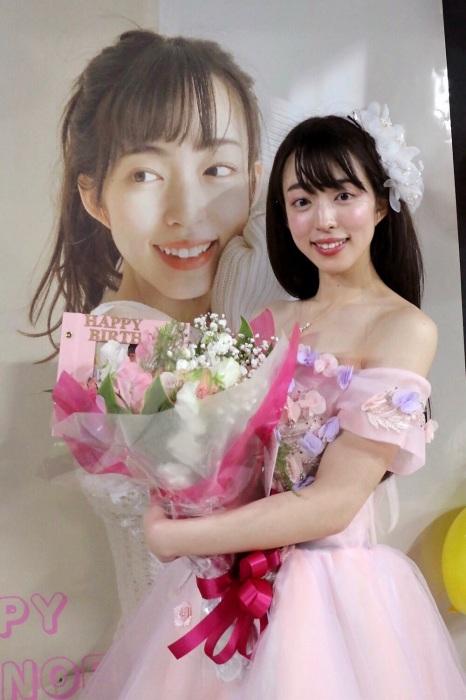 【森のんのエロ画像】スレンダーな高身長8頭身エロボディ美少女! 63