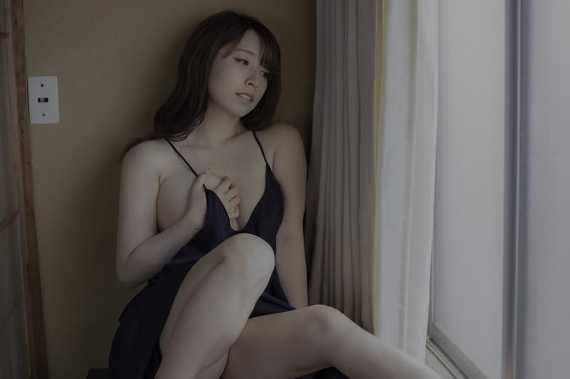 【コスプレエロ画像】椎名煌ちゃんがSNSで公開してるエロエロ衣装の数々 49