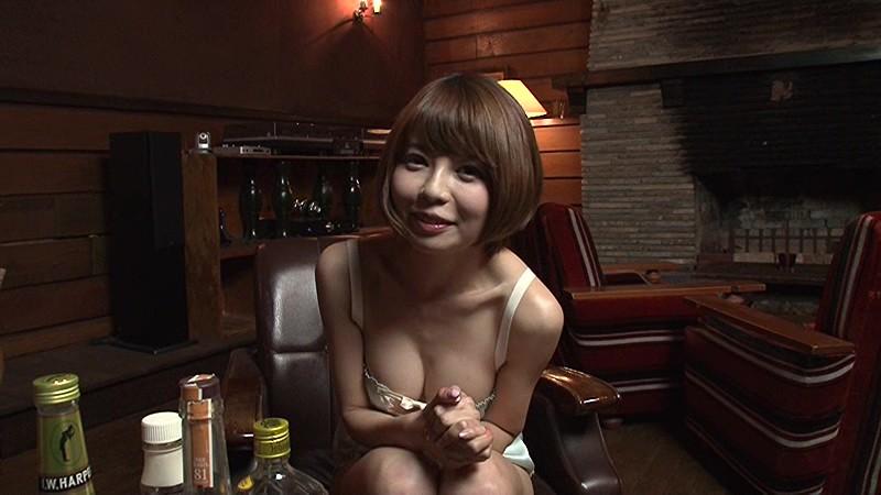 【吉田ユウお宝画像】茶髪ショートボブが似合って可愛いEカップグラドル 77