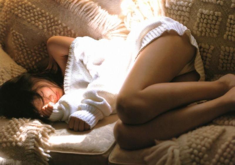 【吉野紗香お宝画像】チャイドルブームに火を付けたベテラン女優の現在は?