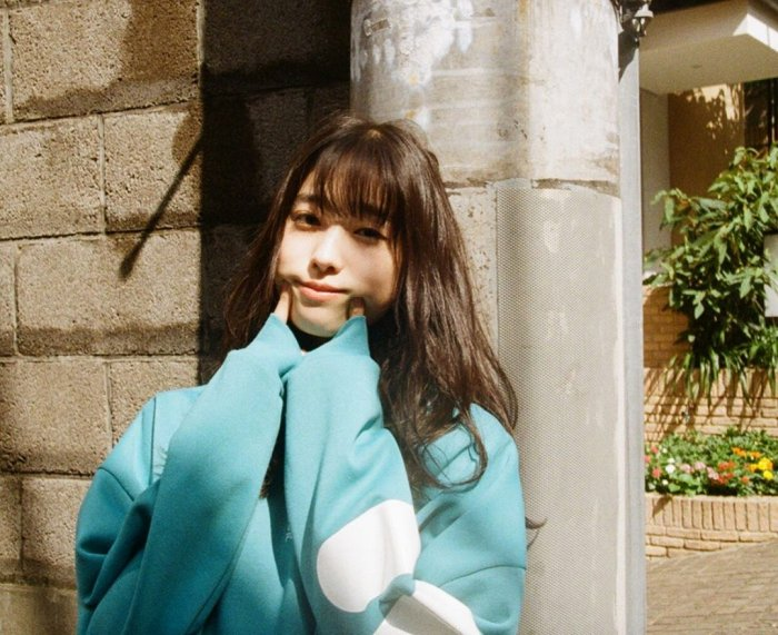 【髙橋ひかるキャプ画像】国民的美少女コンテスト出身女優の制服姿! 77