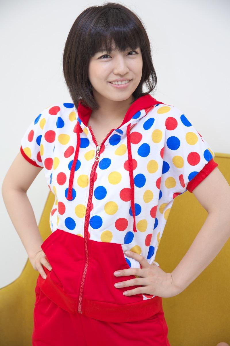 【辻柚音グラビア画像】消えたFカップ巨乳ボディグラビアアイドルの謎 73