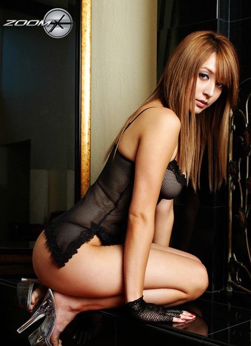 【リアディゾンお宝画像】一時期は日本でめちゃくちゃブレイクしたよなぁw 30