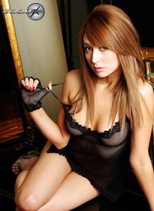 【リアディゾンお宝画像】一時期は日本でめちゃくちゃブレイクしたよなぁw 45
