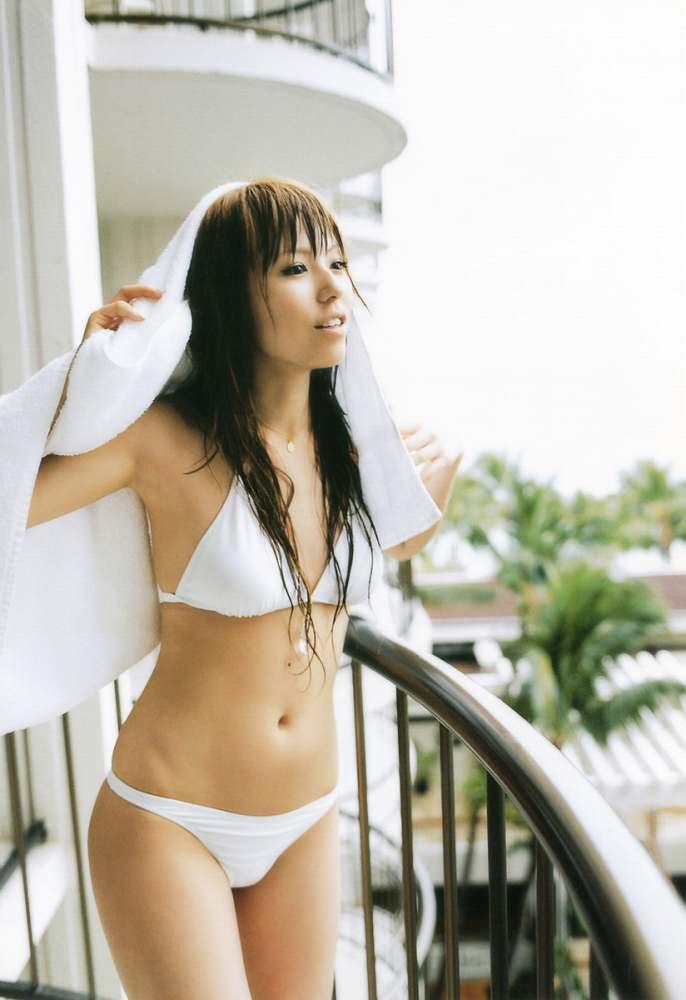【若槻千夏お宝画像】バラドルっていうイメージだけどヌード撮ってたんだなw 22