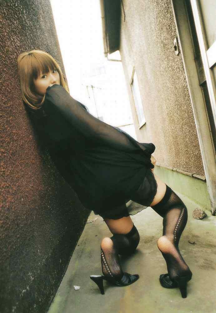 【若槻千夏お宝画像】バラドルっていうイメージだけどヌード撮ってたんだなw 41