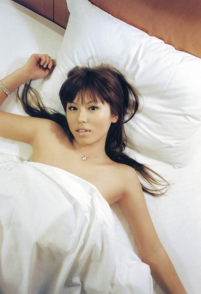 【若槻千夏お宝画像】バラドルっていうイメージだけどヌード撮ってたんだなw 52