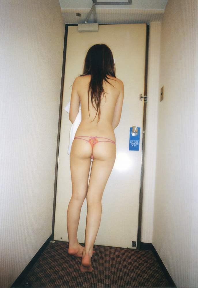 【若槻千夏お宝画像】バラドルっていうイメージだけどヌード撮ってたんだなw 54
