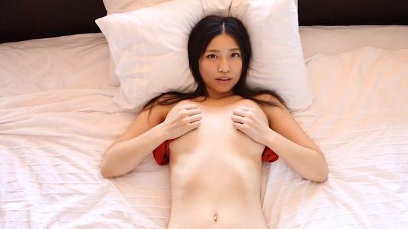 【佐野マリアエロ画像】春高バレー経験者のグラビアアイドルが実力をテレビで披露! 65