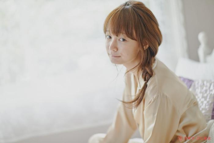 【わたなべ麻衣エロ画像】読モ時代にブレイクした美人モデルのセミヌード 45