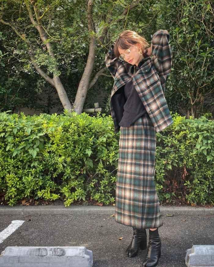 【わたなべ麻衣エロ画像】読モ時代にブレイクした美人モデルのセミヌード 75