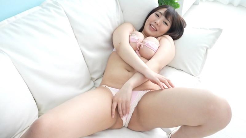 【吉高美羽キャプ画像】特技が歌と料理らしいけどパイズリは得意かな? 24