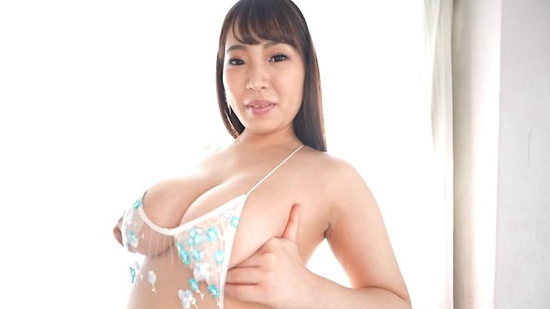 【吉高美羽キャプ画像】特技が歌と料理らしいけどパイズリは得意かな? 45