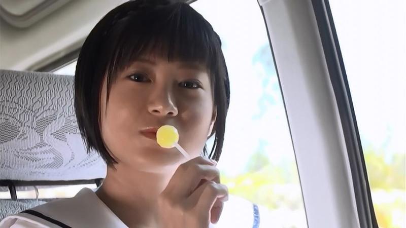 【RaMuキャプ画像】YouTuberとしても活動しているゲーム大好き爆乳グラドル 24