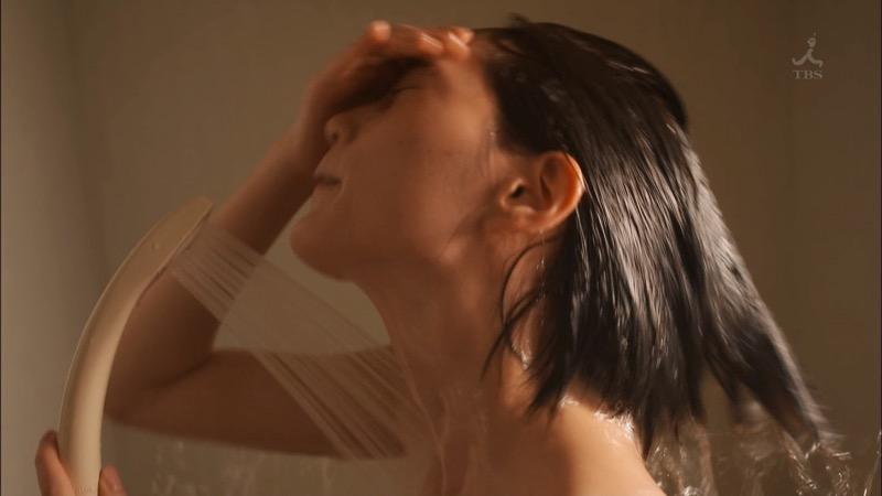 【本田翼エロ画像】ゲーム実況配信で炎上してしまった人気女優のセクシー画像 72