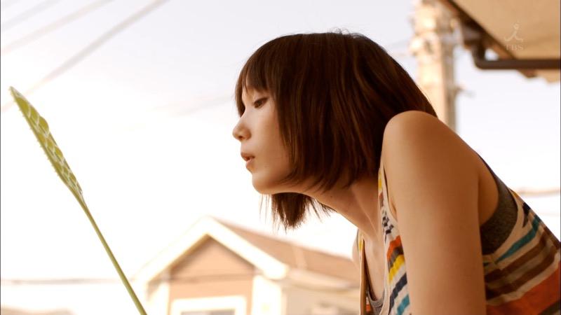 【本田翼エロ画像】ゲーム実況配信で炎上してしまった人気女優のセクシー画像 78