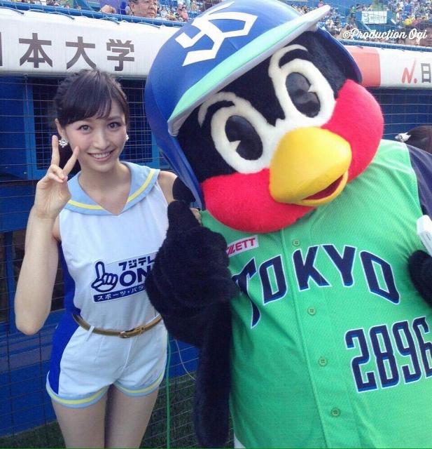 【横山ルリカグラビア画像】元アイドリング!!!の美少女がもうアラサーかぁw 80