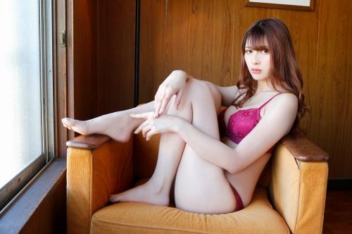 【アンジェラ芽衣エロ画像】ハーフ美人モデルが仮面ライダーで女優デビューしたとかw 30