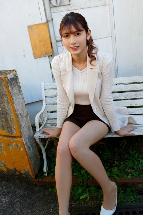 【アンジェラ芽衣エロ画像】ハーフ美人モデルが仮面ライダーで女優デビューしたとかw 35