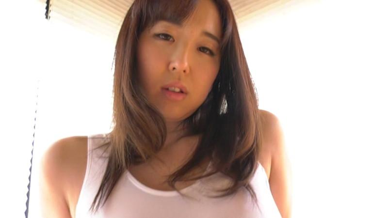 【上田ミルキィキャプ画像】むっちり豊満ボディでお尻がめちゃデカ! 12
