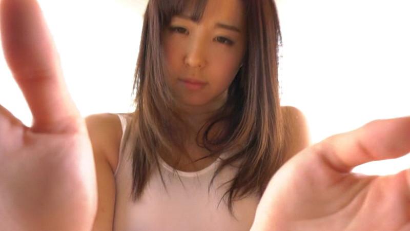 【上田ミルキィキャプ画像】むっちり豊満ボディでお尻がめちゃデカ! 16