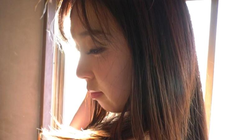 【上田ミルキィキャプ画像】むっちり豊満ボディでお尻がめちゃデカ! 23