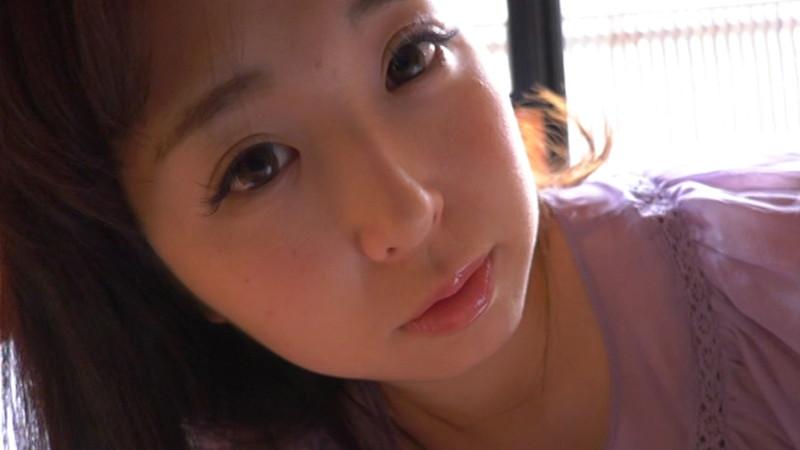 【上田ミルキィキャプ画像】むっちり豊満ボディでお尻がめちゃデカ! 41