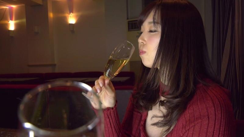 【上田ミルキィキャプ画像】むっちり豊満ボディでお尻がめちゃデカ! 42